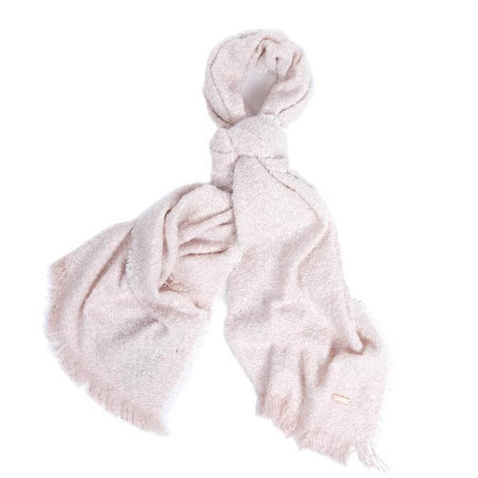 Barbour Intentional Cortina Ladies Scarf